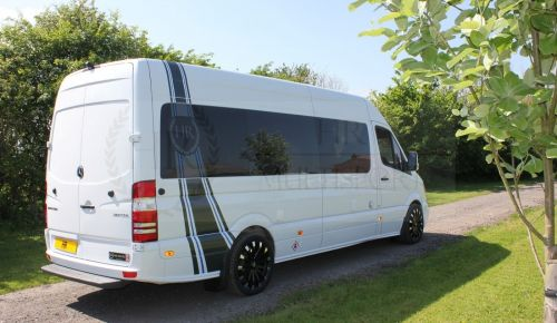 HR Sportshome from HR multisport mercedes sprinter alpine sports pack 6_marked.jpg