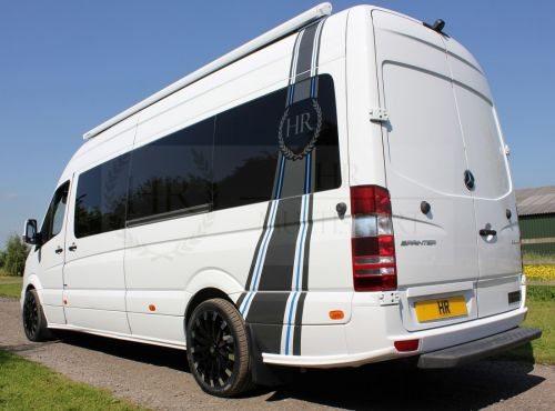 HR Sportshome from HR multisport mercedes sprinter alpine sports pack 7_marked.jpg