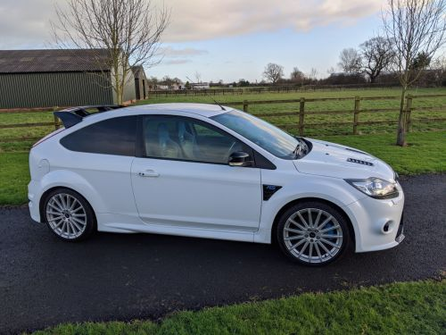 Ford Focus RS 59 Plate 2.jpg