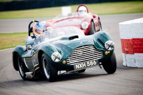 Goodwood-Revival-Madgwick-Cup-4.jpg