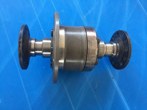 Hewland FT200 Differential