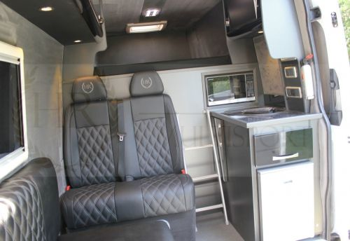 HR Sportshome from HR multisport mercedes sprinter alpine sports pack 3_marked.jpg
