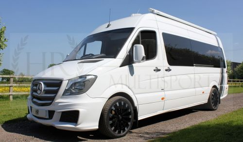 HR Sportshome from HR multisport mercedes sprinter alpine sports pack 1_marked.jpg